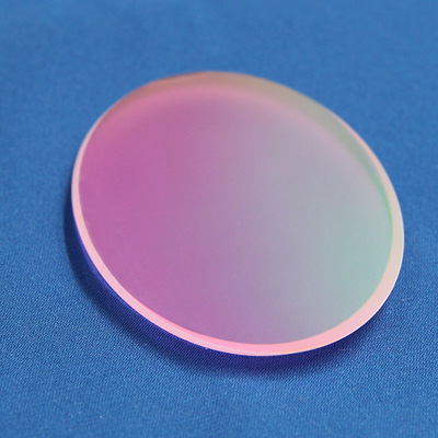 Oval Shape Mirrors