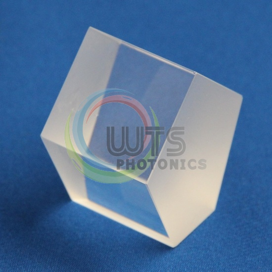 Glass Penta Prisms
